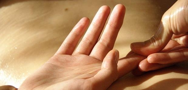 prsti