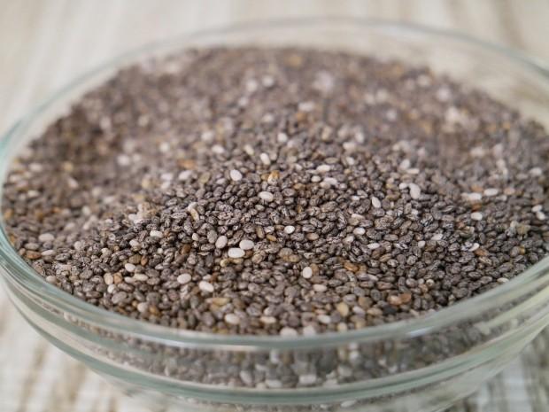 chia-seeds-4828071_1280