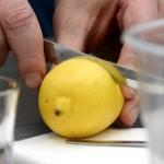 limun-sjeci