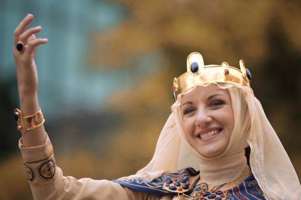 princess-5356251_1280