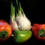 vegetables-4354073_1280