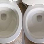 wc-solja-cisti