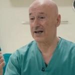 dr-sokolovica